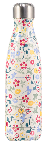 Chilly's Bottle 500ml Spring Floral