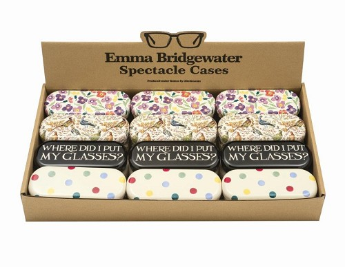 Glasses Cases Emma Bridgewater